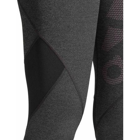 Sport Leggings - adidas ASK SPR TIG LG - 8