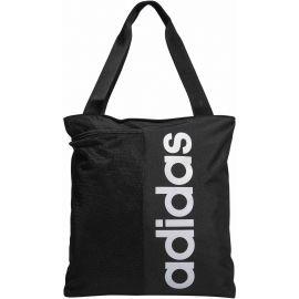 adidas G TOTE - Dámská taška