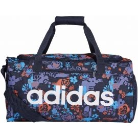 adidas LIN CORE DUF SG - Спортен сак