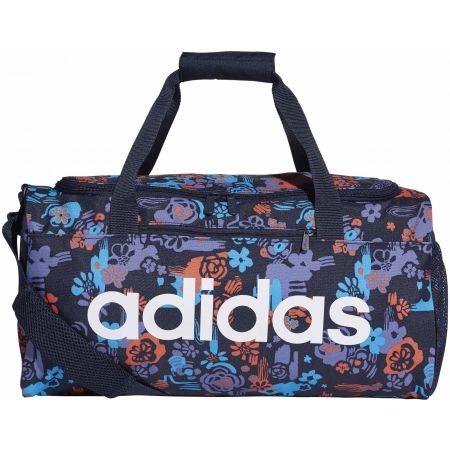 Спортен сак - adidas LIN CORE DUF SG - 1