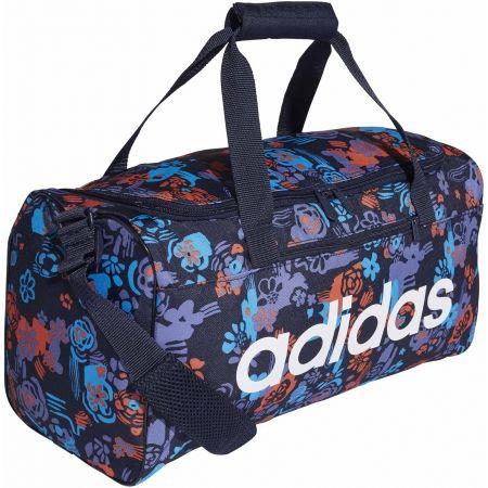 Спортен сак - adidas LIN CORE DUF SG - 2