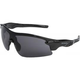 Arcore AMON - Слънчеви очила