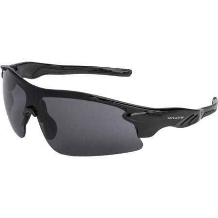 Arcore AMON - Sunglasses