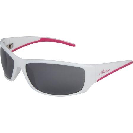 Arcore PERRY - Napszemüveg