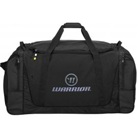 Warrior Q20 CARGO ROLLER BAG LARGE - Hockey bag with wheels