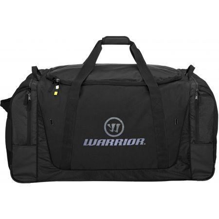 Hokejová taška s kolieskami - Warrior Q20 CARGO ROLLER BAG LARGE