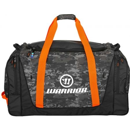 Warrior Q20 CARGO ROLLER BAG LARGE