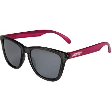 Okulary przeciwsłoneczne - Reaper PRIDE - 1
