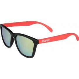 Reaper PRIDE - Slnečné okuliare
