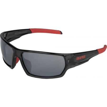 Reaper WRATH - Sportovní brýle