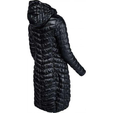 Dámský kabát - Northfinder VANISA - 3
