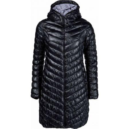 Northfinder VANISA - Dámský kabát