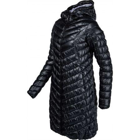 Dámský kabát - Northfinder VANISA - 2