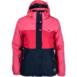 Willard QUELLA - Women's skiing jacket