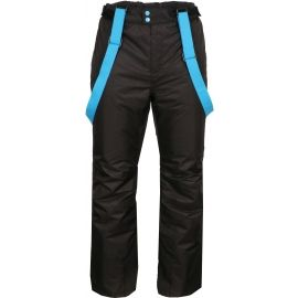 ALPINE PRO MANT - Men's ski pants