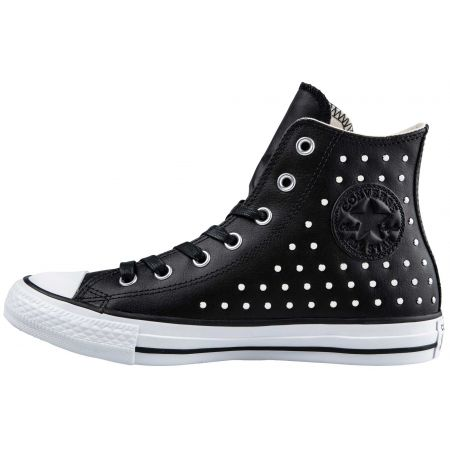Дамски кецове - Converse CHUCK TAYLOR ALL STAR - 4