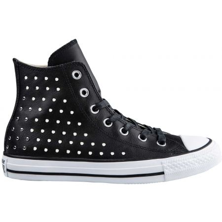 Дамски кецове - Converse CHUCK TAYLOR ALL STAR - 3