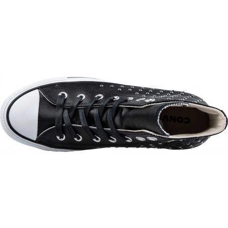 Дамски кецове - Converse CHUCK TAYLOR ALL STAR - 5
