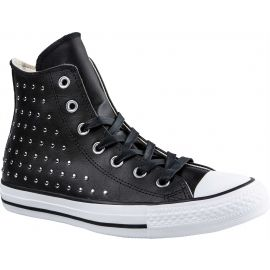 Converse CHUCK TAYLOR ALL STAR - Дамски кецове