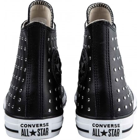 Дамски кецове - Converse CHUCK TAYLOR ALL STAR - 7