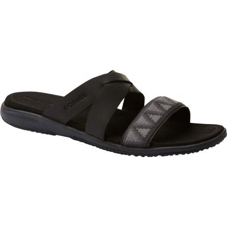 Columbia SOLANA SLIDE - Women's sandals