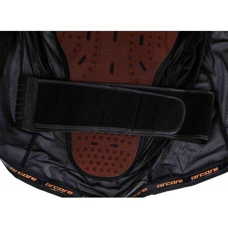 Защита за гръбначния стълб - Arcore BLACKOUT VEST - 6