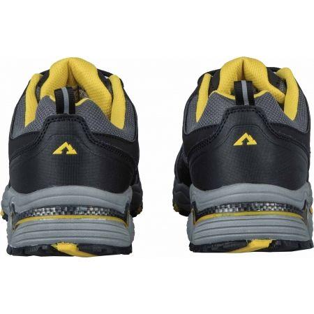 Мъжки обувки за бягане - Crossroad JEFFY II - 7