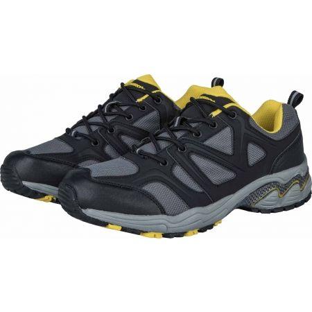Мъжки обувки за бягане - Crossroad JEFFY II - 2