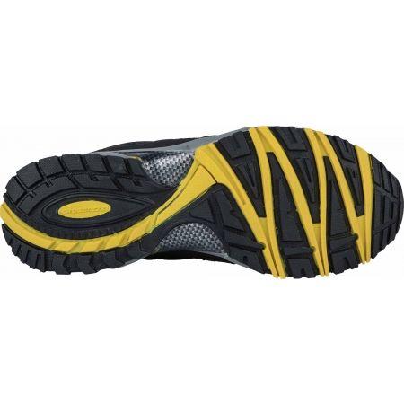 Мъжки обувки за бягане - Crossroad JEFFY II - 6
