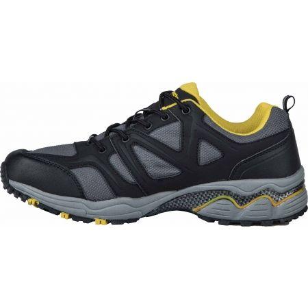 Мъжки обувки за бягане - Crossroad JEFFY II - 4