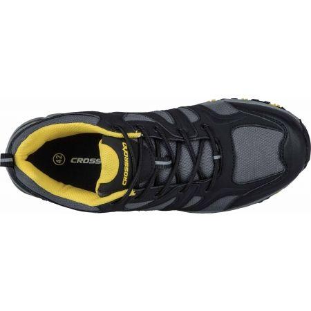 Мъжки обувки за бягане - Crossroad JEFFY II - 5