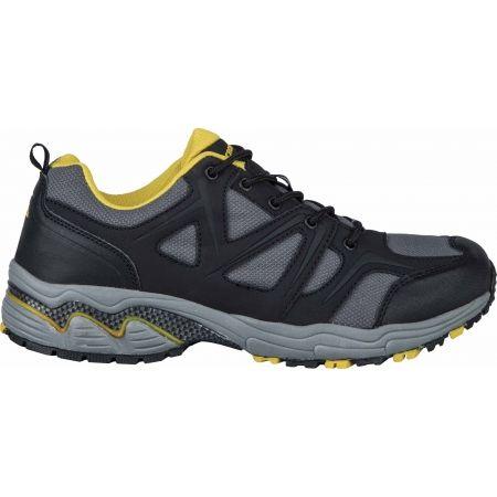 Мъжки обувки за бягане - Crossroad JEFFY II - 3