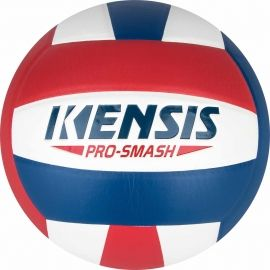 Kensis PROSMASH - Volleyball