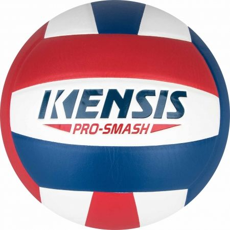 Kensis PROSMASH - Volejbalová lopta