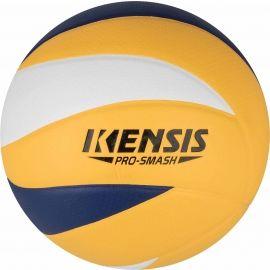 Kensis SMASHPOWER - Volejbalová lopta