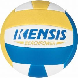 Kensis BEACHPOWER - Minge de beach volleyball