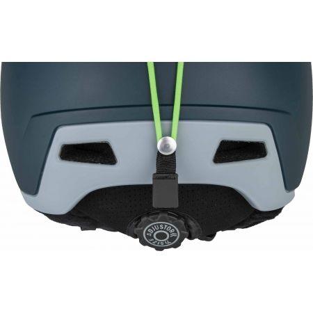 Cască de ski - Arcore VERTEX - 2