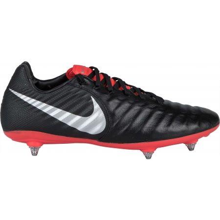 Мъжки бутонки - Nike TIEMPO LEGEND 7 PRO SG - 3