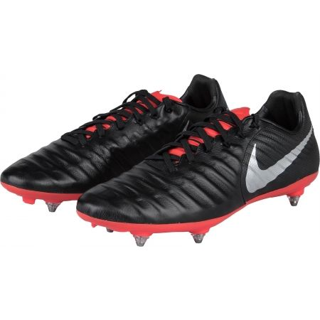 b8b5aab338d Men s football boots - Nike TIEMPO LEGEND 7 PRO SG - 2