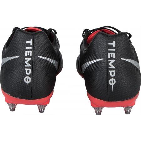 Мъжки бутонки - Nike TIEMPO LEGEND 7 PRO SG - 7