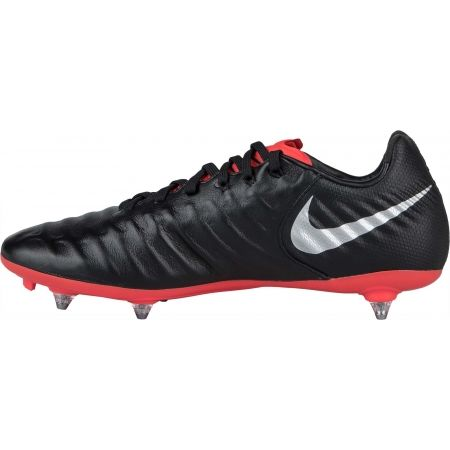 Мъжки бутонки - Nike TIEMPO LEGEND 7 PRO SG - 4