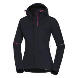 Northfinder KAIRI - Women's softshell jacket
