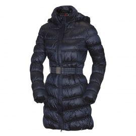 Northfinder HALLIE - Dámsky kabát 23c837d5b85