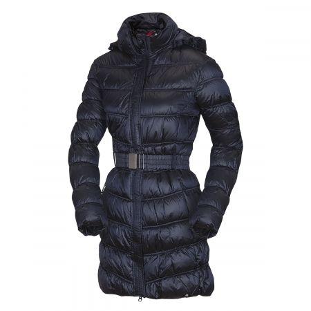 Dámský kabát - Northfinder HALLIE - 1