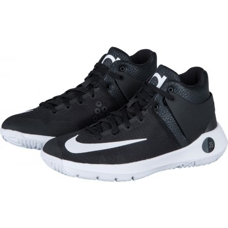 Children's basketball shoes - Nike BOYS TREY 5 GS - 2