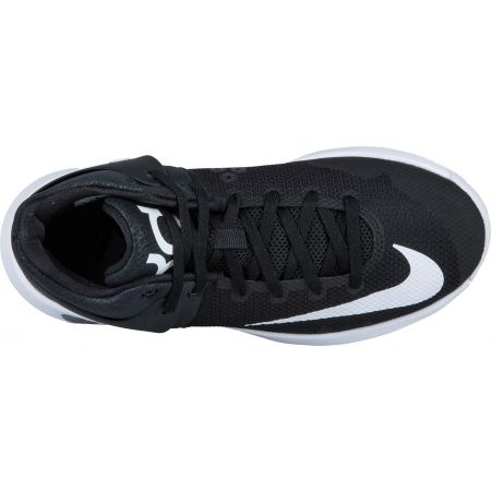 Children's basketball shoes - Nike BOYS TREY 5 GS - 5