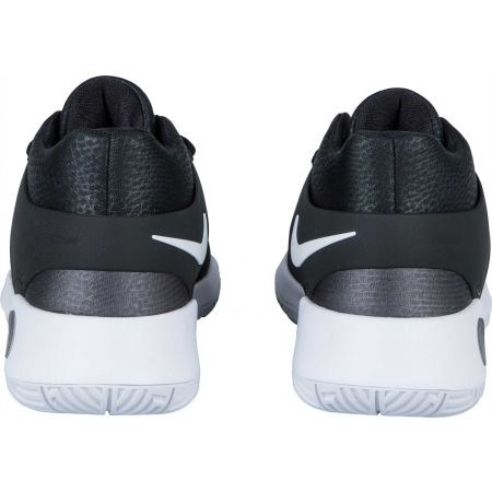 Children's basketball shoes - Nike BOYS TREY 5 GS - 7