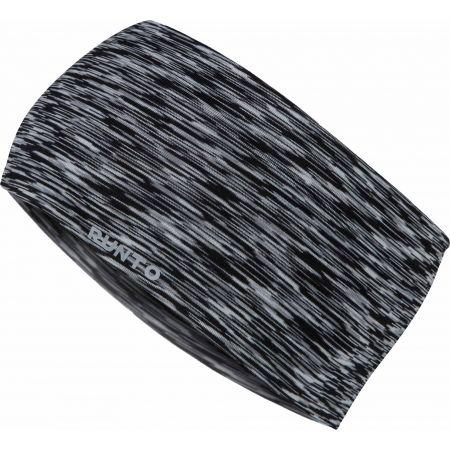 Sportovní čelenka - Runto HD-UNO - 2