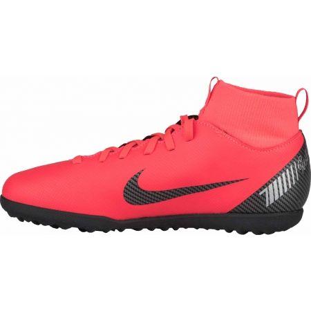Men's turf football boots - Nike CR7 SUPERFLYX  6 TF - 3