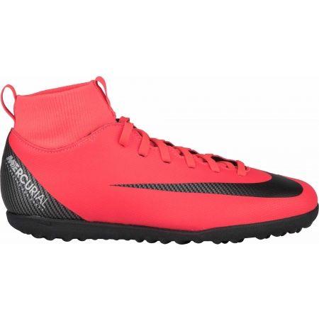 Ghete turf bărbați - Nike CR7 SUPERFLYX 6 TF - 2